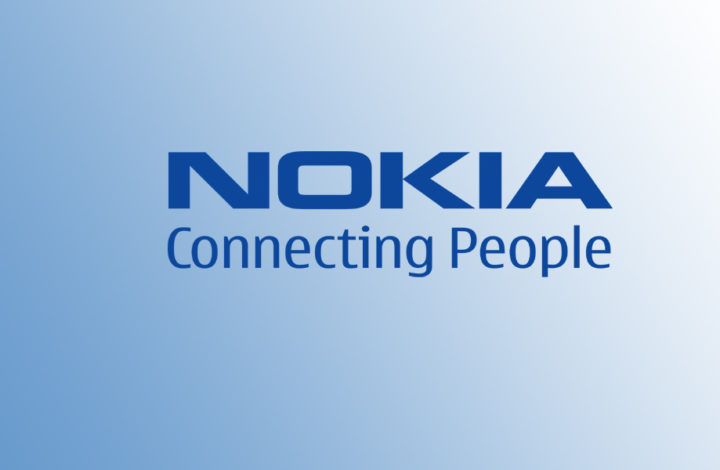 Nokia Symbian Not Enough Memory Problem Solved