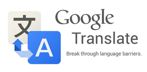 Google Translate Client Premium