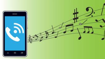Teej PRBT code for Nepali ncell Mobile user