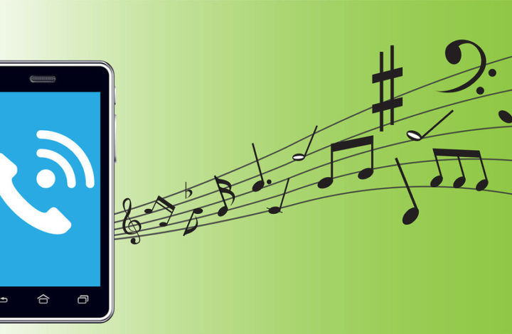 Download Nepali Ringtones free Mobile & Tablets