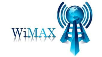 Nepal Telecom WiMAX Volume Base Internet Tariff Plan