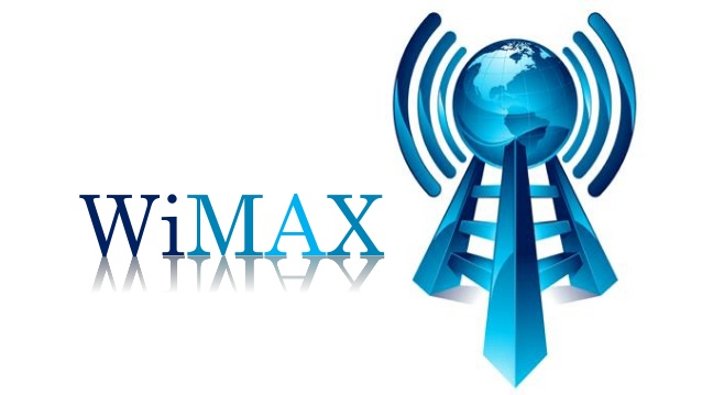 Nepal Telecom WiMAX Volume Base Internet Tariff Plan