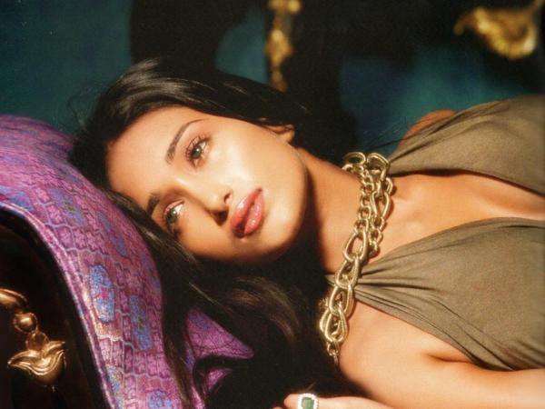 RIP to Bollywood Actress Jiya Khan