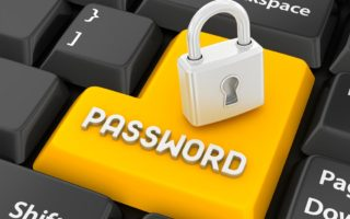 How to Create Secure and Unguessable Online Password