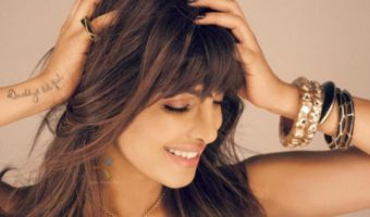 Priyanka Chopra Break Sunny Leone's Search Record