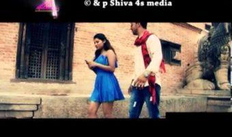 Hello Simron New Nepali Mp3 Songs By Hari Yonjan