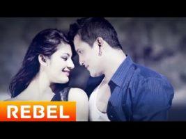 Yo Tukreko Mutu Hera – Aatma-2 By Kamal Khatri