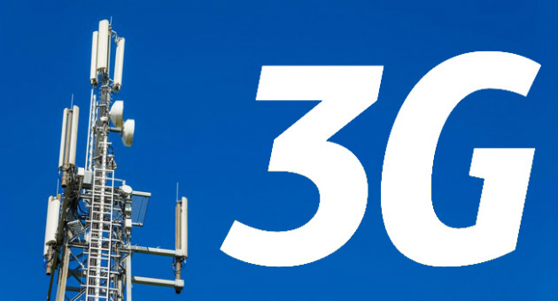Namaste 3G Nepal Telecome 3G Services Now in Chitwan
