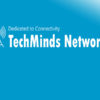 Techminds Network