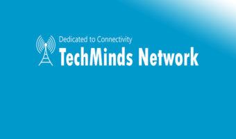 Techminds Network
