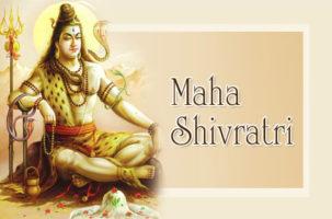 Shivaratri SMS Happy Shivaratri SMS Shivaratri Wishes SMS