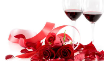 Valentine Day SMS, Valentine Day Wish, Valentine Your Love