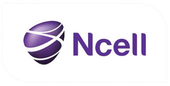 Ncell Nagad Ma Gadgad Offer