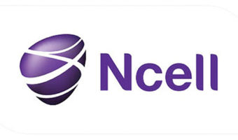 How to Call Free in Your Friends Ncell Mobile