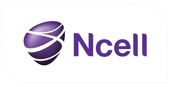 Ncell Prepaid Data Packege and Prices