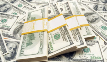 Story: You Can Be A Millionaire Without Email