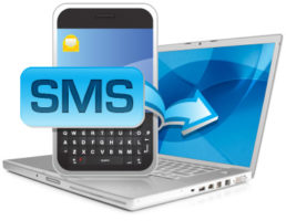 SMS sharing script JOKES Sharing Script for Sale