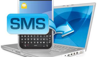 SMS Sharing Script JOKES Sharing Script SMS JOKES Script