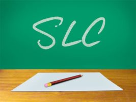SLC Supplementary exam Routine SLC Exam Time Table