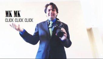MK MK Click Click Click By Moksha Mukti