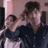 Namrata Shrestha & Aaryan Sigdel Romancing in Classic