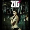 ZID Uncut  Hot Trailer Mannara Karanvir Sharma