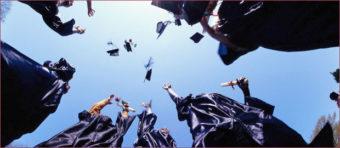 Mahatma Gandhi Scholarship Result Nepal