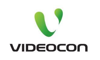 Videocon Mobile New Year Scheme For Nepali Retailer