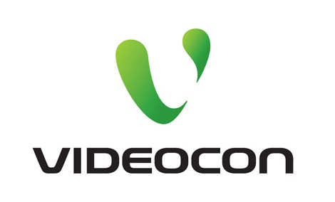 Videocon Mobile New Year Scheme For Nepali Retailer