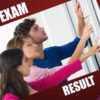 EPS Topic 2073 Exam Result 7th EPS Korean Language Result