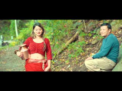 Mangshir Ko Mahina Le by Manoj Rai