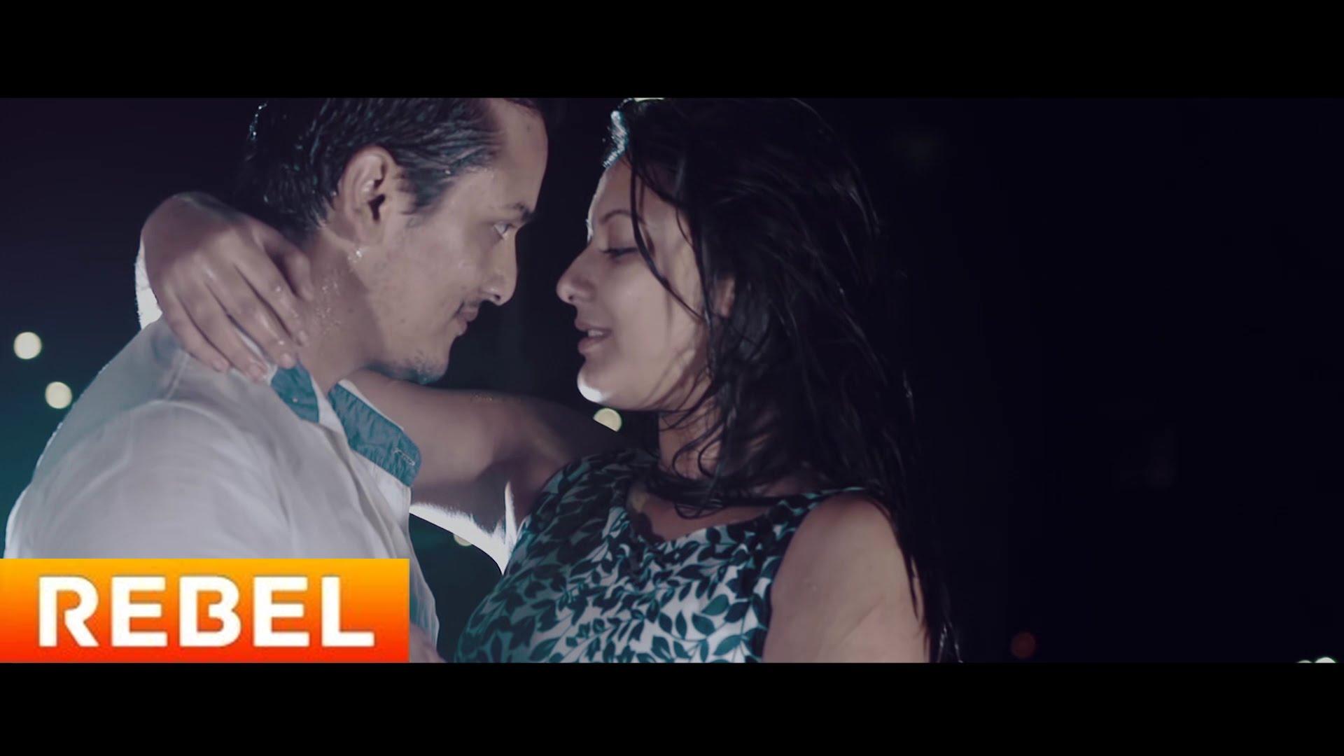 Kamal Khatri – Roee Rahanchhu Tasbir 2