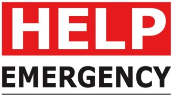 Crisis & Emergency Contact Number For Tourist in Nepal