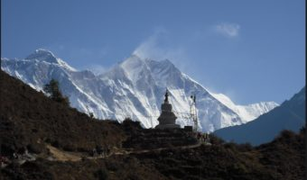 Your Interesting dream places to visit in Nepal