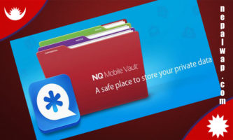 How to hide your private videos photos message in android and IOS