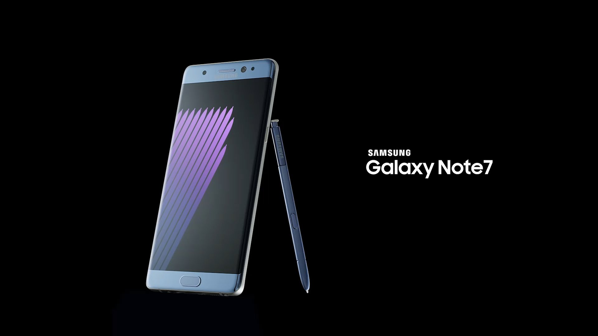 Samsung Galaxy Note7 Specifications and Rumours