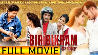 Bir Bikram Nepali Lovestory Movie Watch Online