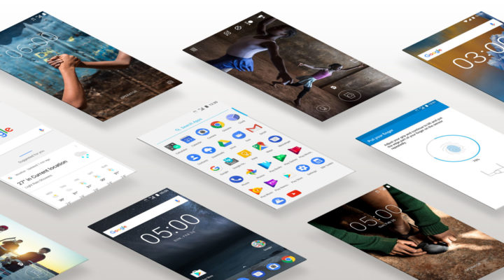 Nokia 6 Android Phone Specification and Everything you Need to Know