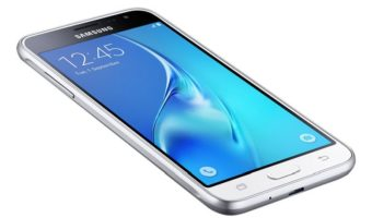 Top 5 Cheapest 4G Smartphones in Nepal