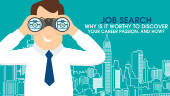 Popular JOB Information Website of Nepal