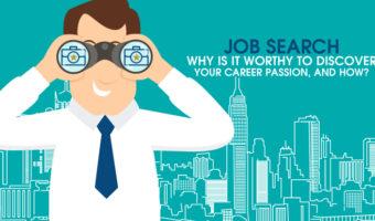 Popular JOB Information Website of Nepal
