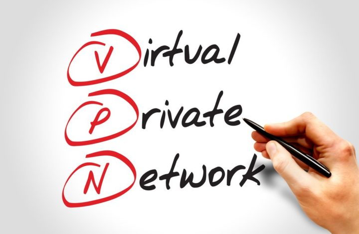 Worry About Online Privacy? How Does VPN Increase Privacy?