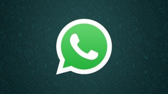 WhatsApp Introduced Facebook Style Coloured Text Status Feature