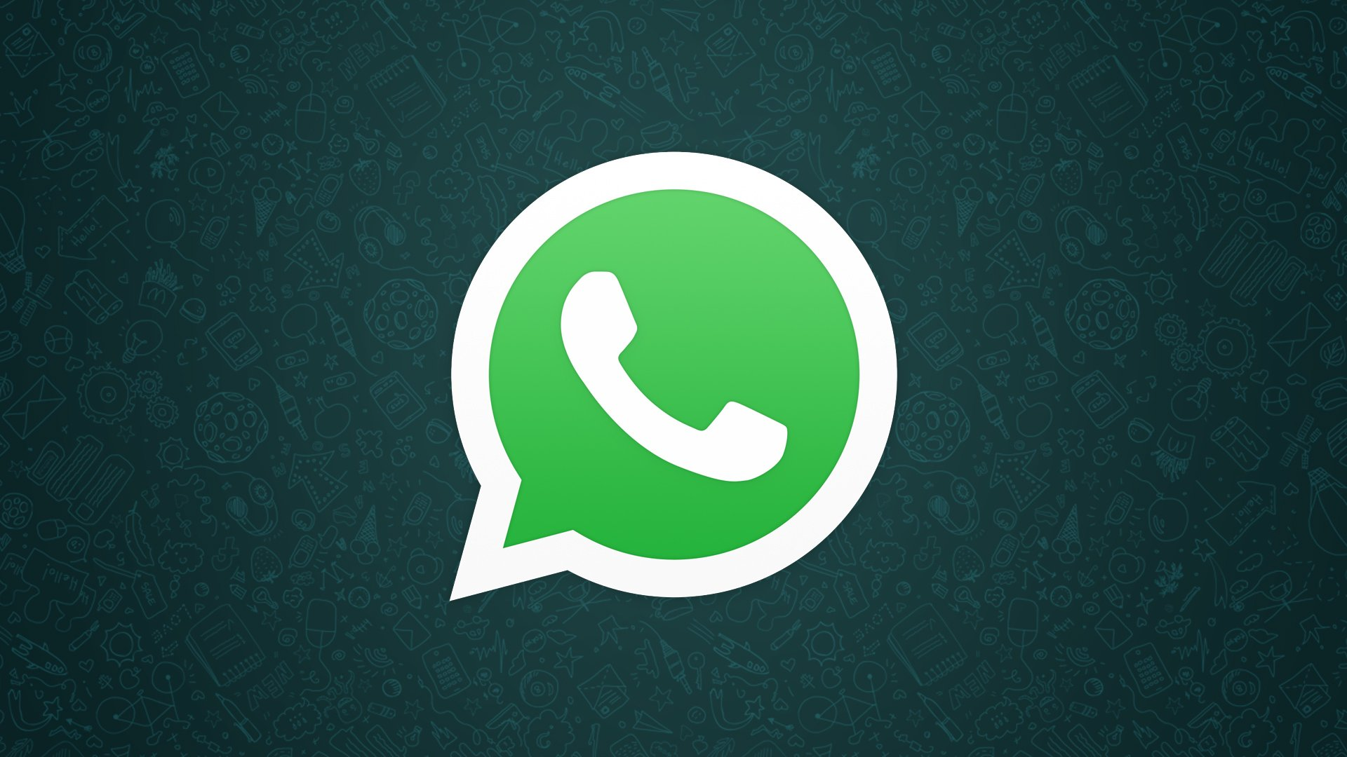 WhatsApp: Share Everything What You Want