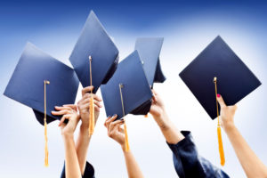 Scholarships by Nepal Rastriya Marwadi Parisad 2074-2075