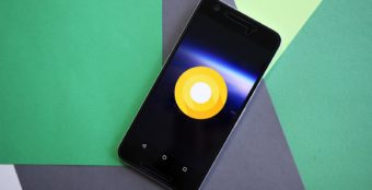 How to take advantage of the features of Android O without Android O