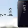 Samsung Galaxy J7Plus with dual-camera system, Android Nougat launched