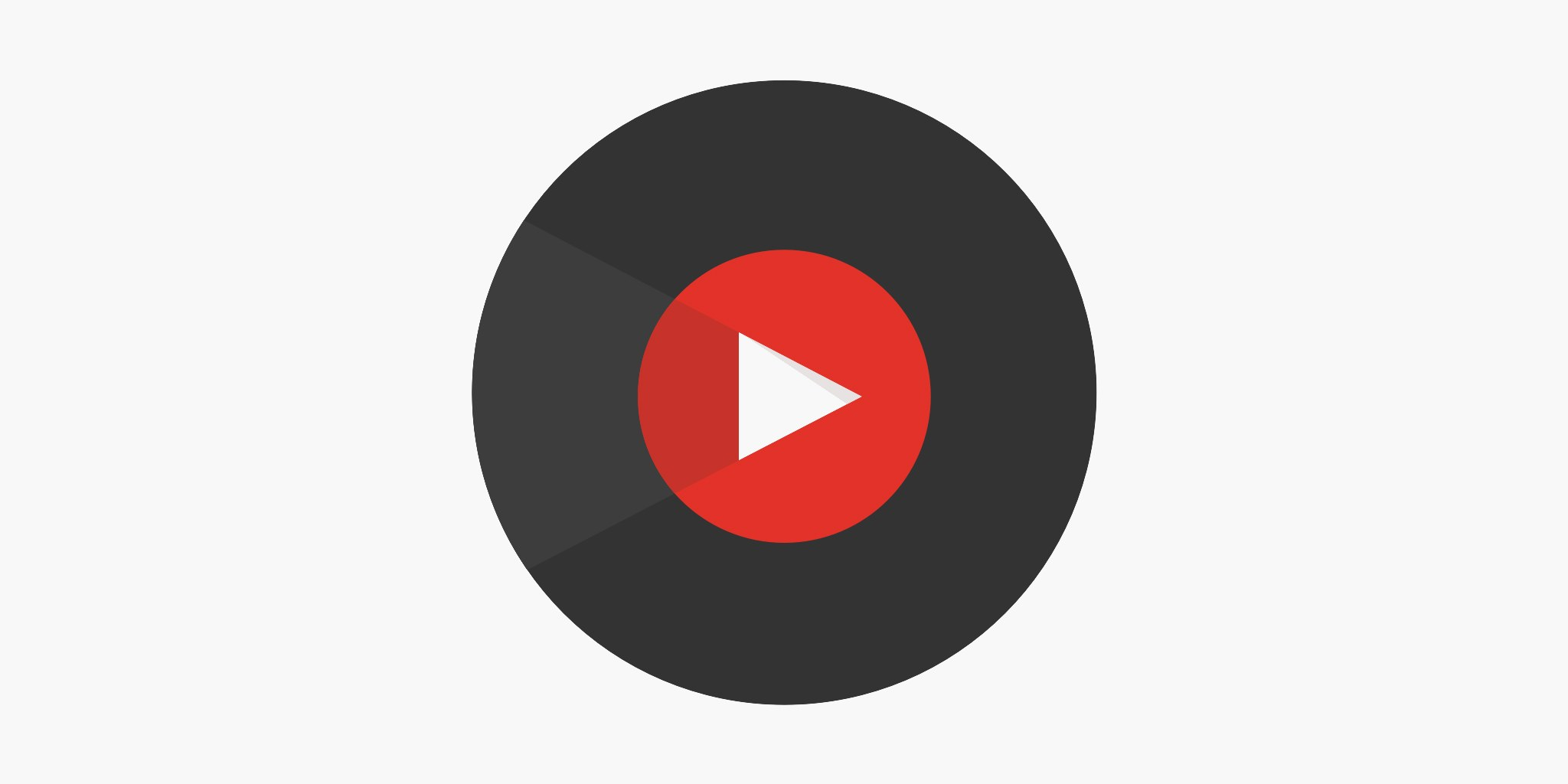 YouTube Launches its Own Music Streaming App and YouTube Premium
