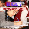 Nepal Examination Board NEB Result 2074 Science Management Result