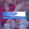 Top Internet Service Providers in Nepal Best ISP in Nepal